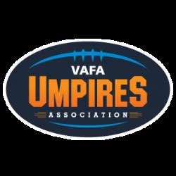 VAFA Umpires Association